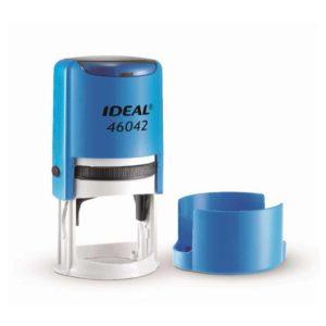 Печать Ideal 46042